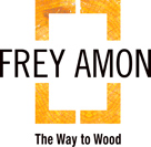 Go to homepage of wood traders Marianne Frey-Amon
